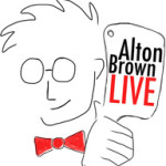 Fall Tour - Alton Brown
